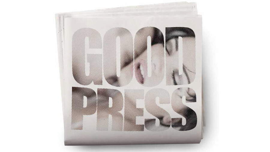 Nine Reasons You're Having Trouble Getting Good Press