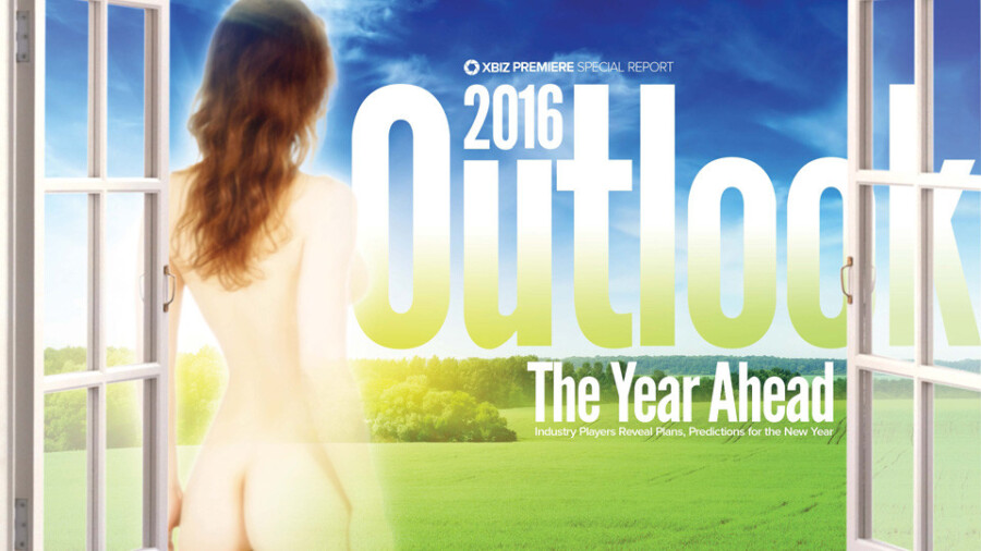 2016 Outlook: Studio Execs Discuss Plans, Challenges
