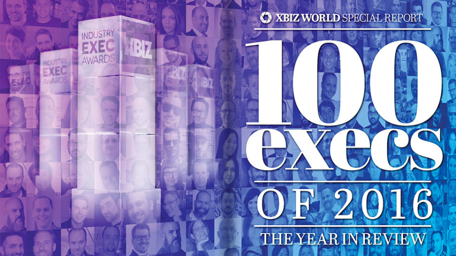 Execs of 2016: Online Biz Team Leaders Discuss Accomplishments