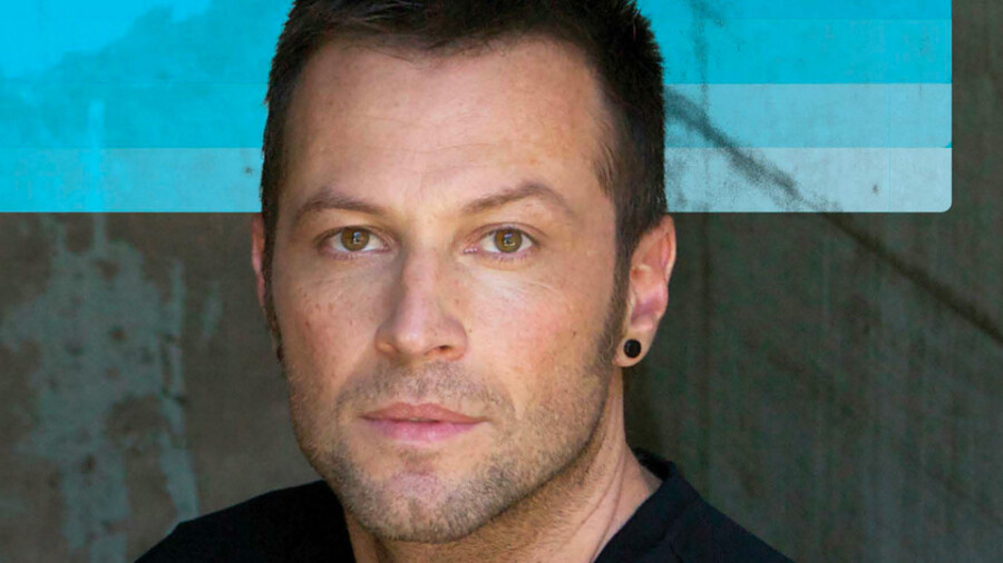 Q&A: The Method to Axel Braun's Wicked Madness