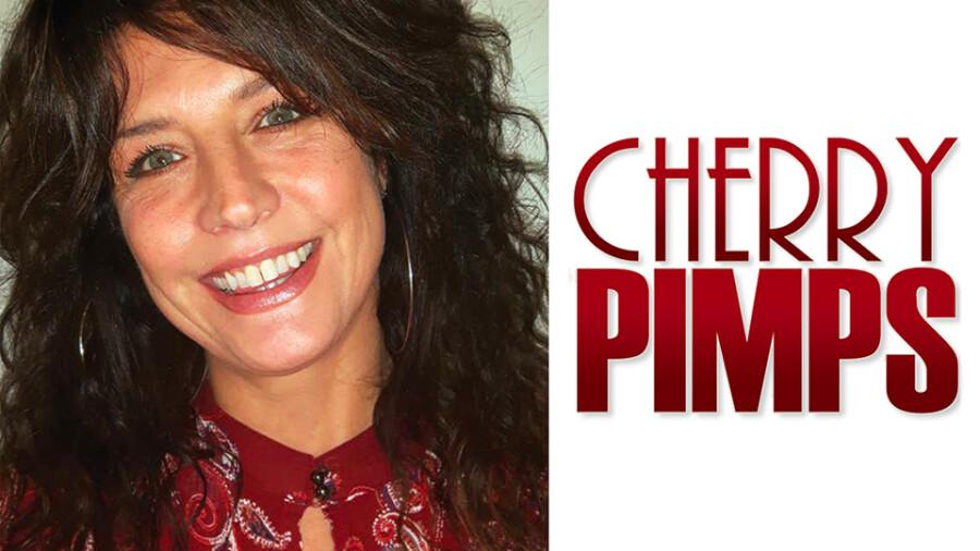WIA Profile: Nancy Moore