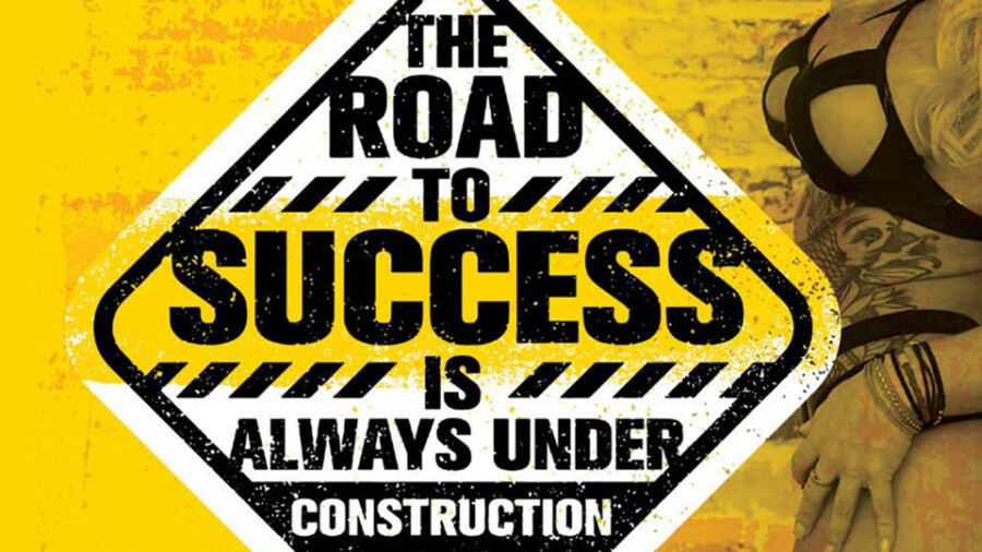 Finding the Right Road to Success