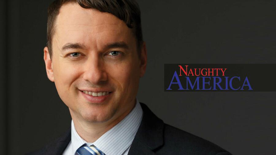 Naughty America CIO Places Focus on Innovation