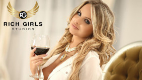 Rich Girls Offers Pro Cam Modeling Tips