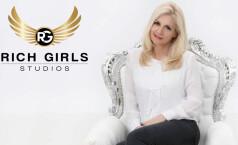 Q&A: Rich Girls CEO Cristina Enriches Cam Models
