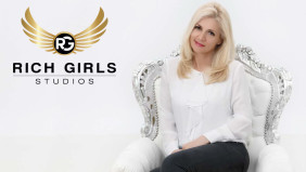 Q&A: Rich Girls CEO Cristina Enriches Cam Models