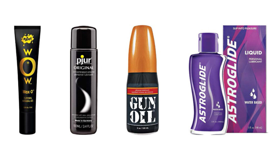 Manufacturers Discuss Wide Mainstream Appeal of Lube