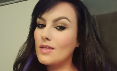 Nikki Night Forges Cam Model Excellence