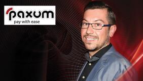 Q&A: Paxum CEO Octav Moise Shares the Wealth