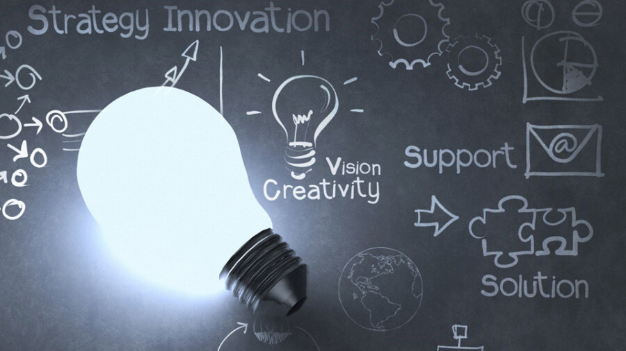Paysites Innovate to Maintain Competitive Edge
