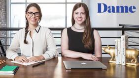 Q&A: Dame Products CEO Alexandra Fine Discusses Company Milestones