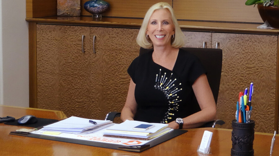 Q&A: CalExotics' Susan Colvin Discusses New 'Ultimate Reseller's Resource' Site