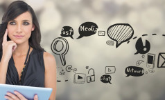 Pleasure Product Businesses Learn Ins and Outs of Social Media