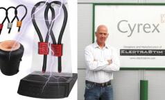 U.K.-Based ElectraStim Launches Major U.S. Expansion