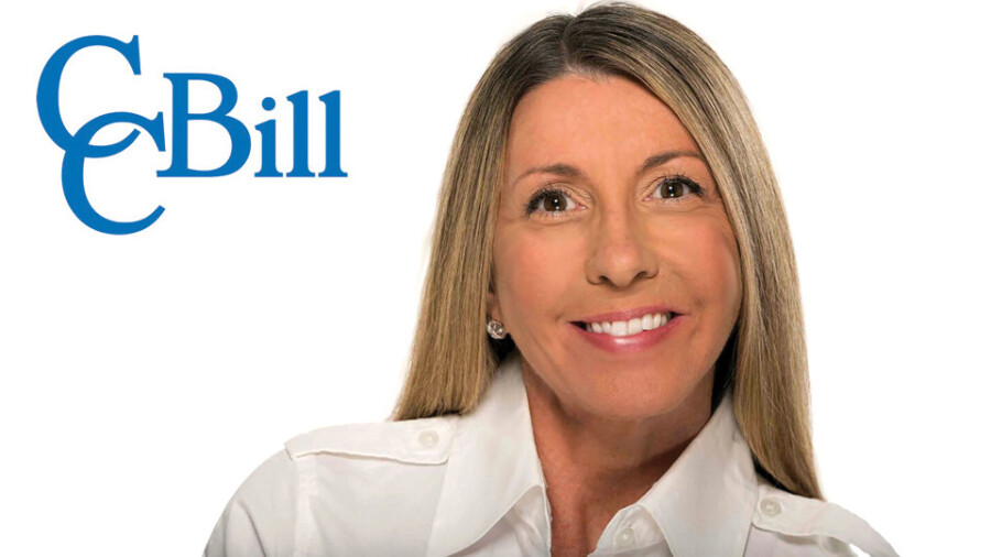 WIA Profile: Laurie Biviano