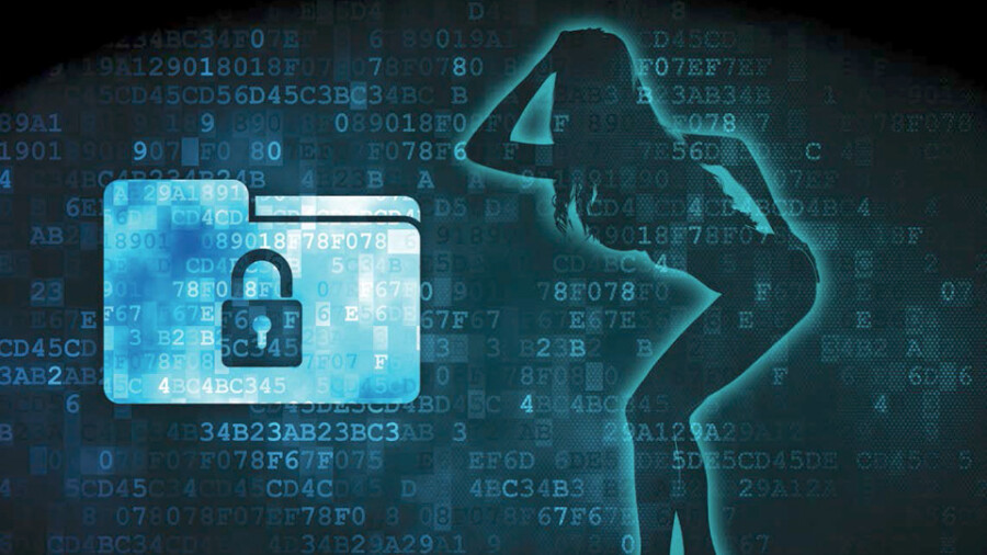 Preventing Data Breaches Staves Off Big Legal Claims