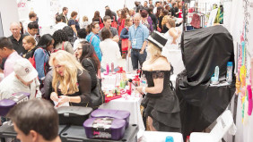 Rebranded Sex Expo Reflects Event Growth, Evolution