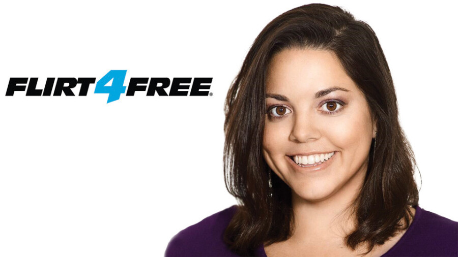 Q&A: Flirt4Free Exec Jamie Rodriguez Helps Keep Iconic Cam Brand on Track