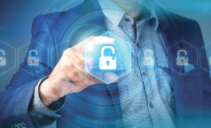 Will Your Business Need a Data Protection Officer?