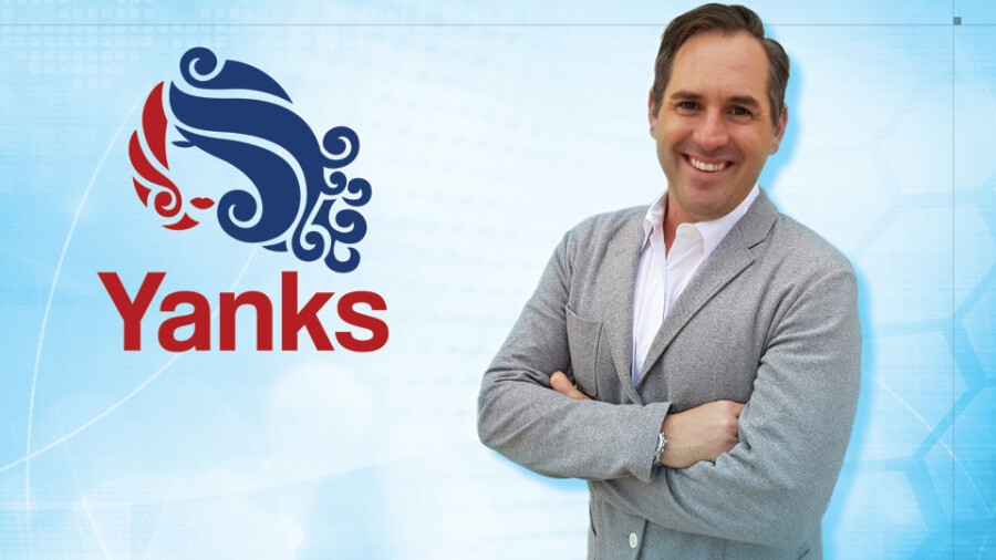 Q&A: Yanks.com Flourishes With Commander Todd Spaits