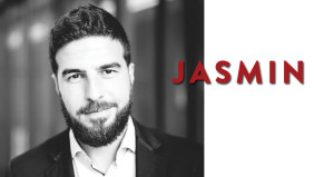 Q&A: Guillaume Tanferri Conjures Brand Magic at Jasmin