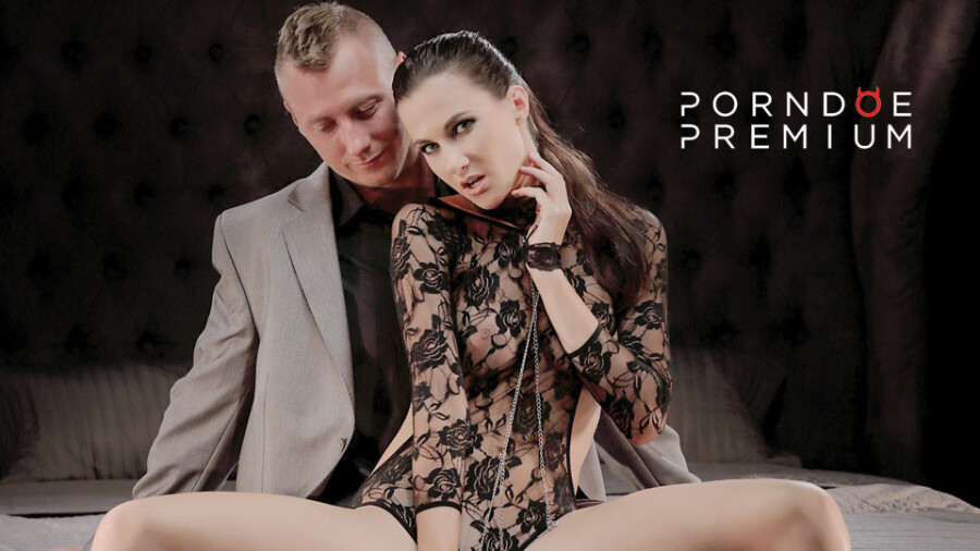 PornDoe Premium — 35 Network Sites and Counting