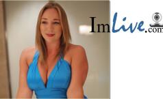 Q&A: ImLive Thrives With Stellar Chloe Kirton