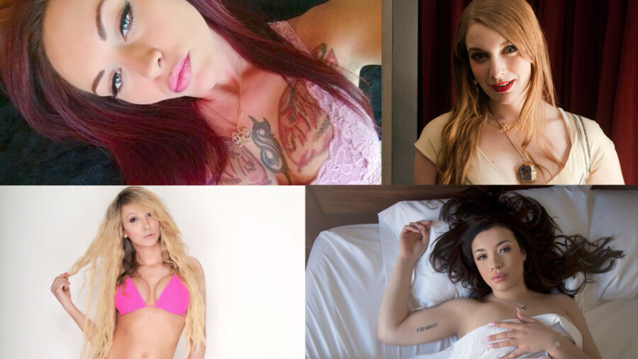 Tips of the Trade: Cam Models Share Lessons Learned