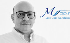 Q&A: M Group Mastermind Diego Hernandez Takes Charge