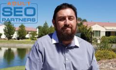 Q&A: Adrian DeGus Optimizes Adult SEO Partners