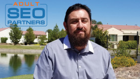 Q&A: Adrian DeGus Optimizes Adult SEO Partners