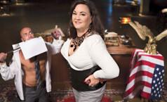 WIA Profile: Karen Tynan