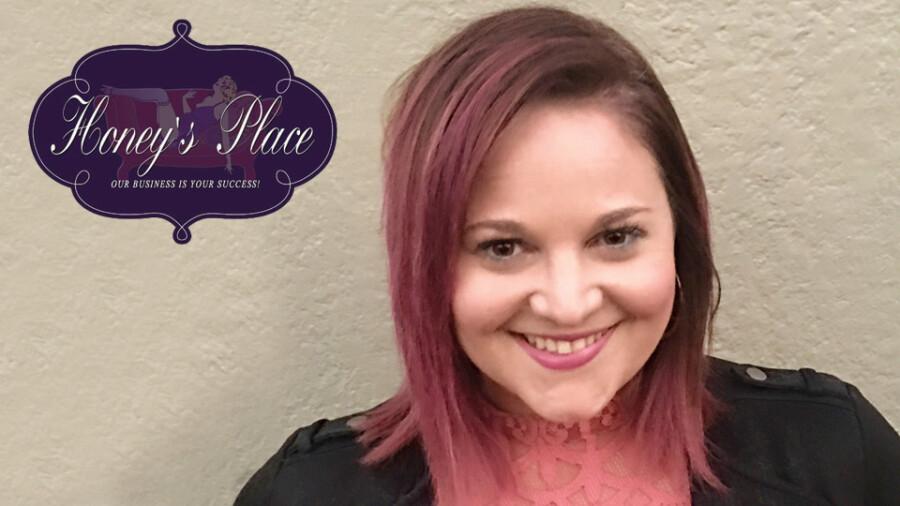 WIA Profile: Casey Murphy