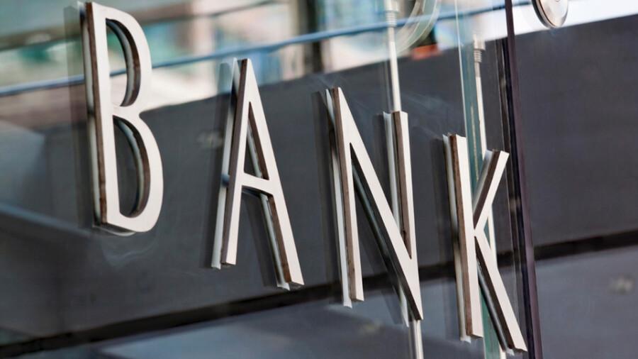 Managing Cash Flow Is Imperative
