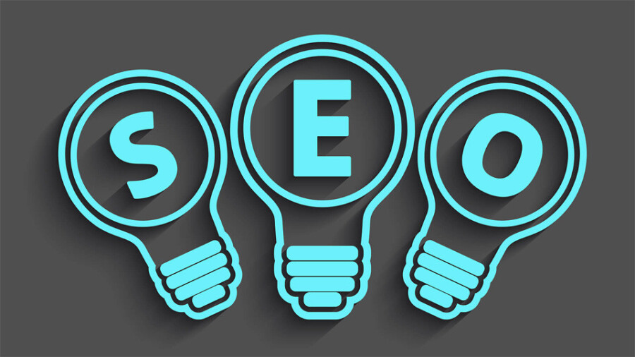 How to Dominate SEO in 2018