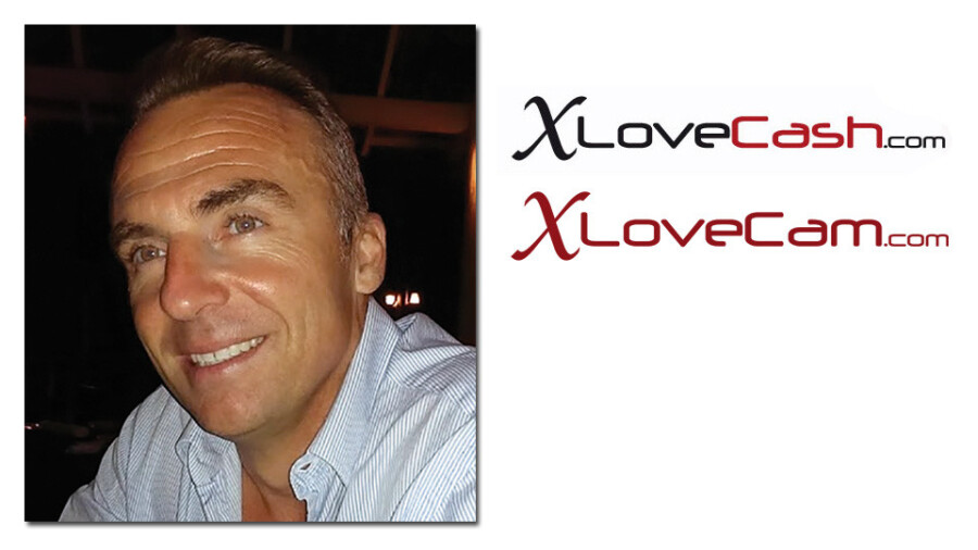 Q&A: XLoveCash Marks the Spot With Patrick Koning