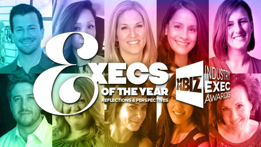 Execs of the Year: Retail Biz Sales Pros Discuss Most Profitable Trends