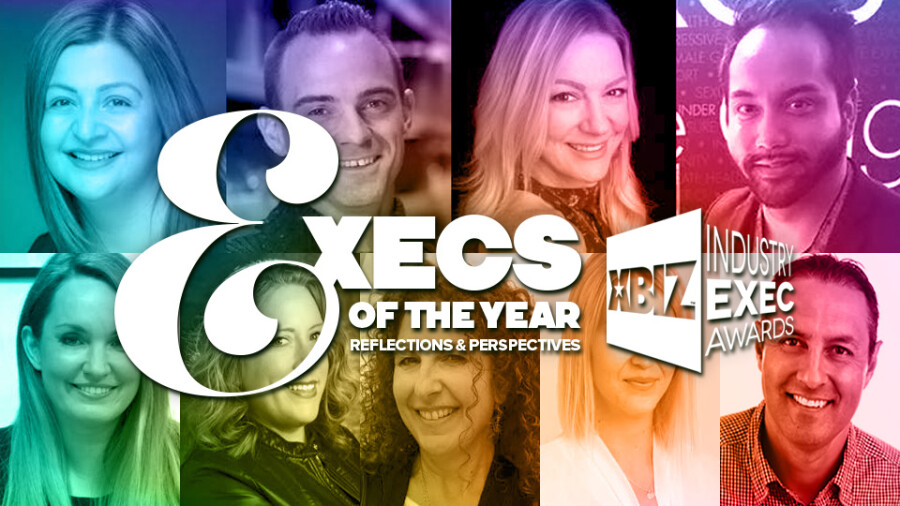Execs of the Year: Retail Industry Leaders Review Top Consumer Trends