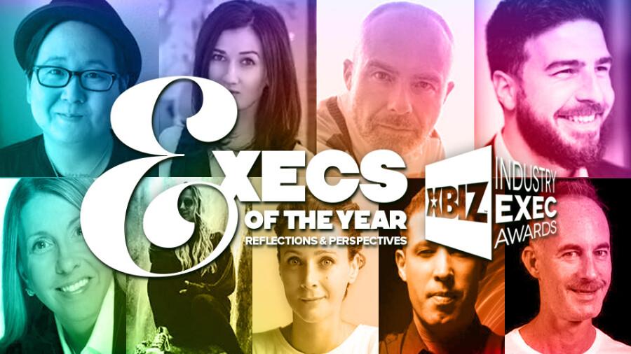 Execs of the Year: Digital Media Marketing Execs Reveal Top Strategies