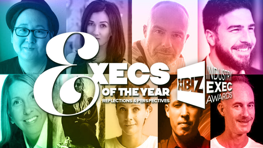 Execs of the Year: Digital Media Marketing Execs Reveal Top Strategies