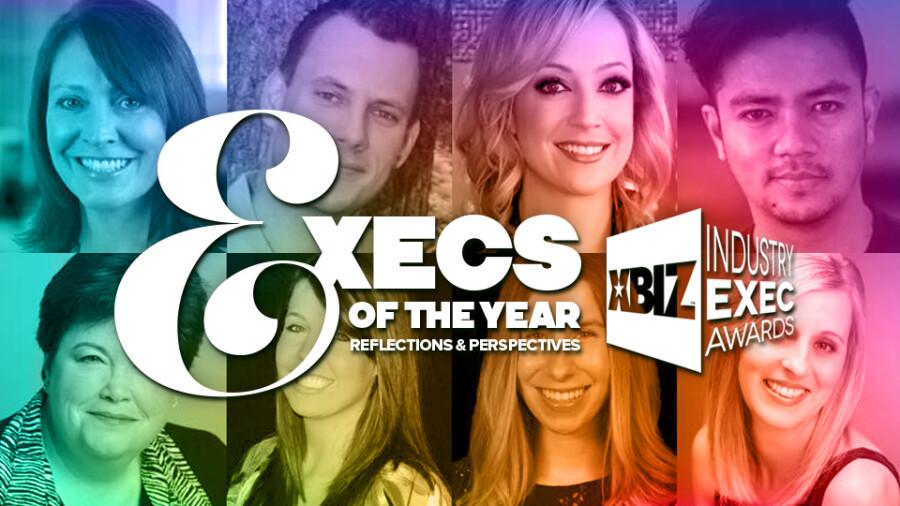 Execs of the Year: Retail Industry Marketing Execs Talk Top Strategies