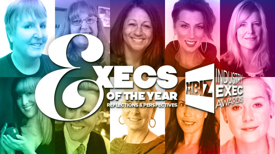 Execs of the Year: Retail Industry Businesswomen Discuss Top Business Drivers