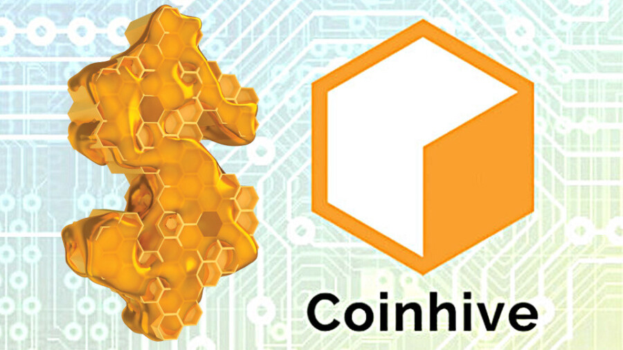 CoinHive: Advertising Alternative or Exploit