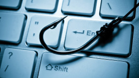 Dealing With Cybersquatters in a Competitive Landscape