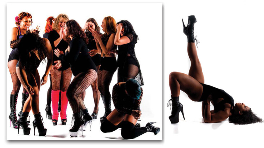 StripXpertease Brings the Power of Exotic Dancing to Today's Generation