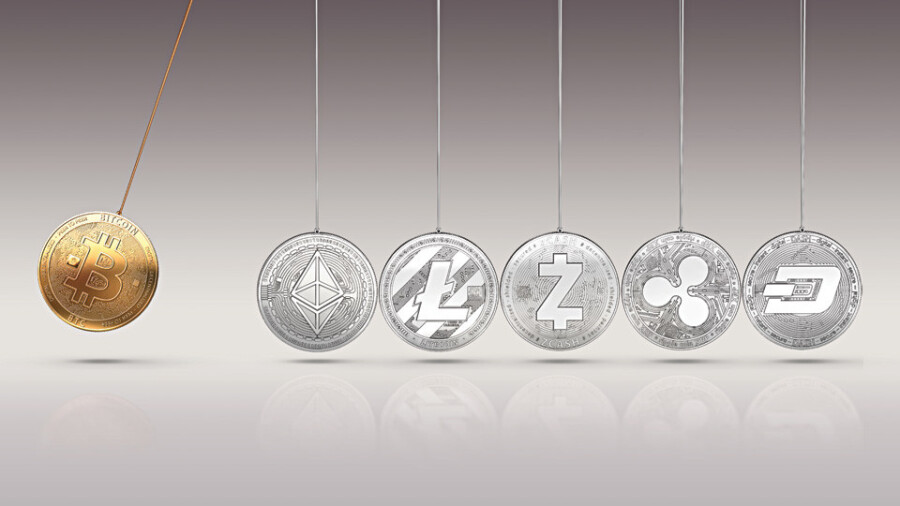 Despite Volatility, Bitcoin Is Promising