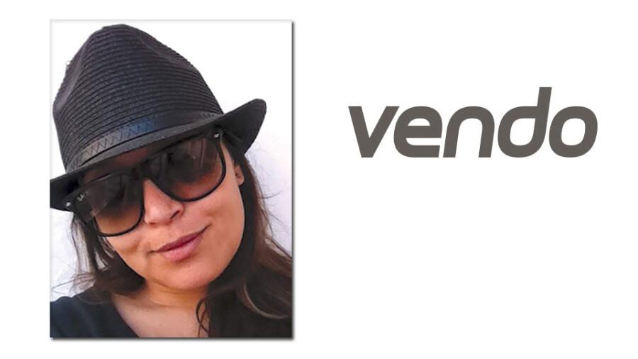 WIA Profile: Sara S.
