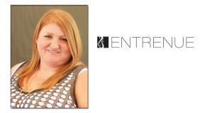 WIA Profile: Kim Maty