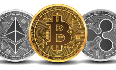Crypto Craze: Carnal Cash or Confusing Currency?