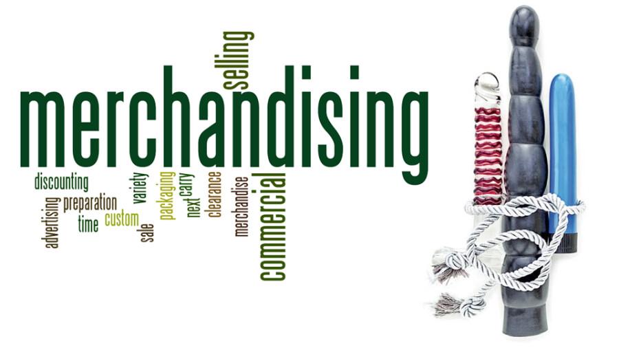 Overcoming Frustrations, Enjoying the Rewards of Retail Merchandising